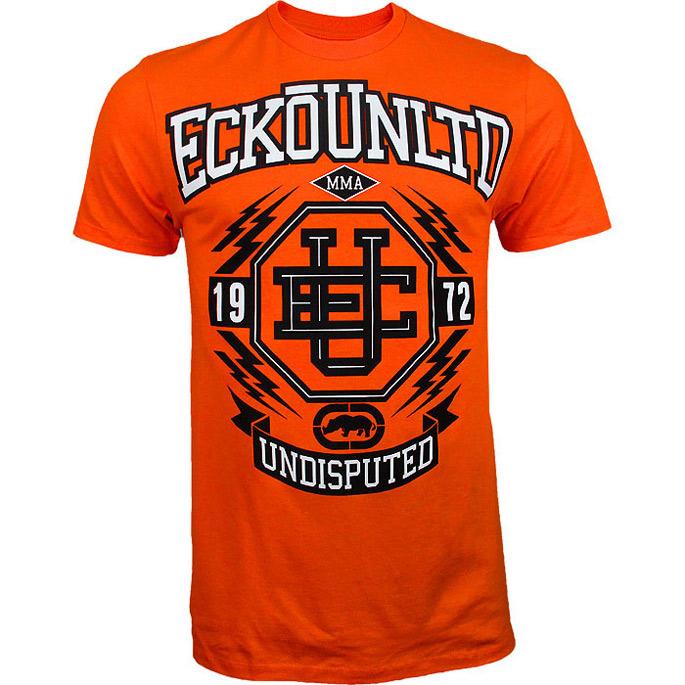 ecko-mma-cage-varsity-shirt