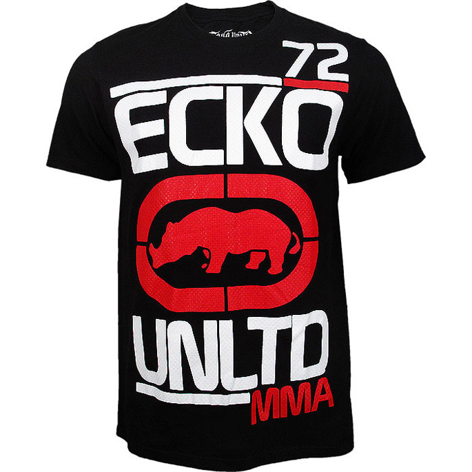 ecko-mma-grip-shirt-black
