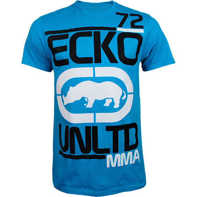 ecko-mma-grip-shirt-blue
