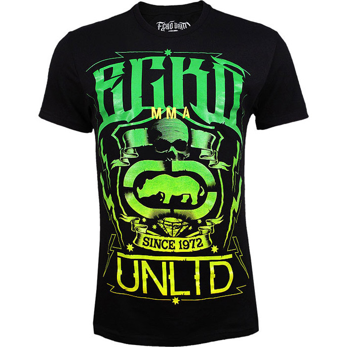 ecko-mma-power-shirt-green