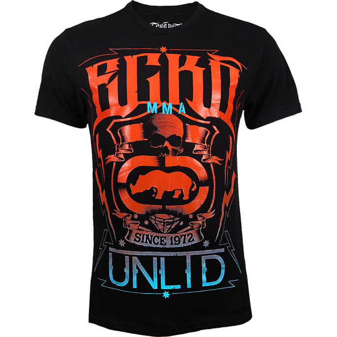 ecko-mma-power-shirt