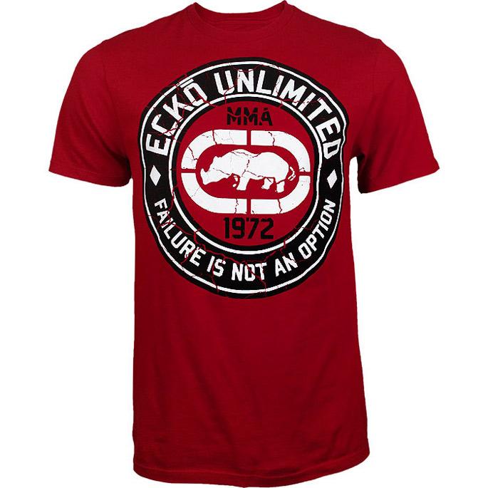 ecko-mma-seal-shirt