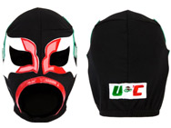 erik-perez-ufc-luchador-mask