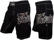 fairtex-camo-mma-shorts