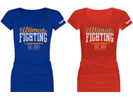 fight-camp-ufc-womens-tee