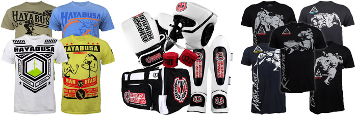 fight-gear-bundles