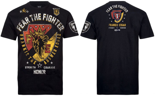 frankie-edgar-ufc-156-walkout-shirt