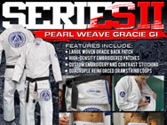 gracie-series-2-gi