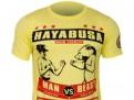 hayabusa-man-vs-beast-shirt