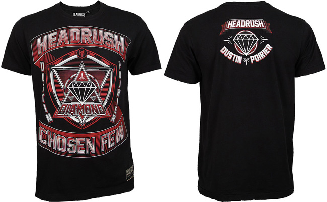 headrush-dustin-poirier-tuf-16-finale-walkout-shirt