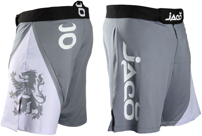 jaco-alistair-overeem-fight-shorts
