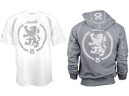 jaco-alistair-overeem-shirt-and-jacket