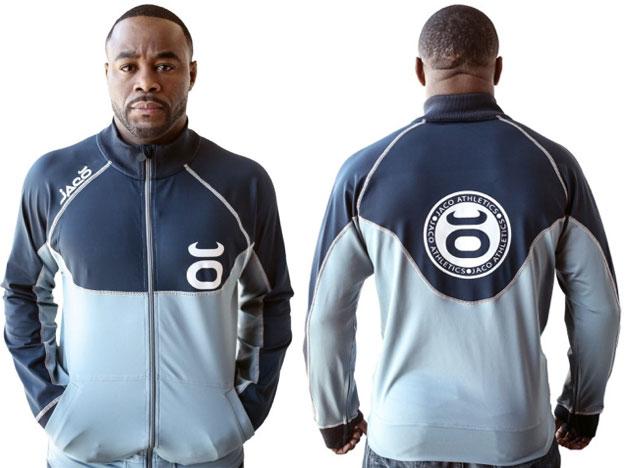 jaco-rashad-evans-track-jacket