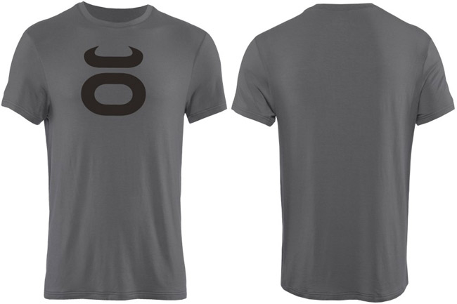 jaco-tenacity-shirt