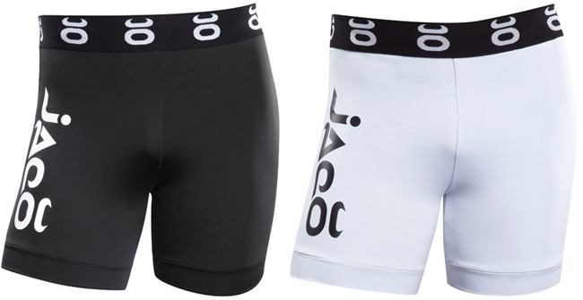 jaco-vale-tudo-shorts