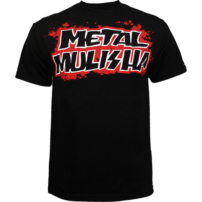 metal-mulisha-blood-shed-shirt