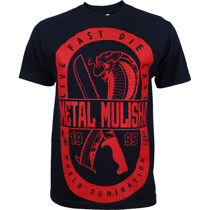 metal-mulisha-cut-throat-2-shirt
