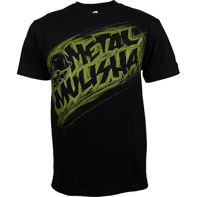 metal-mulisha-damage-shirt