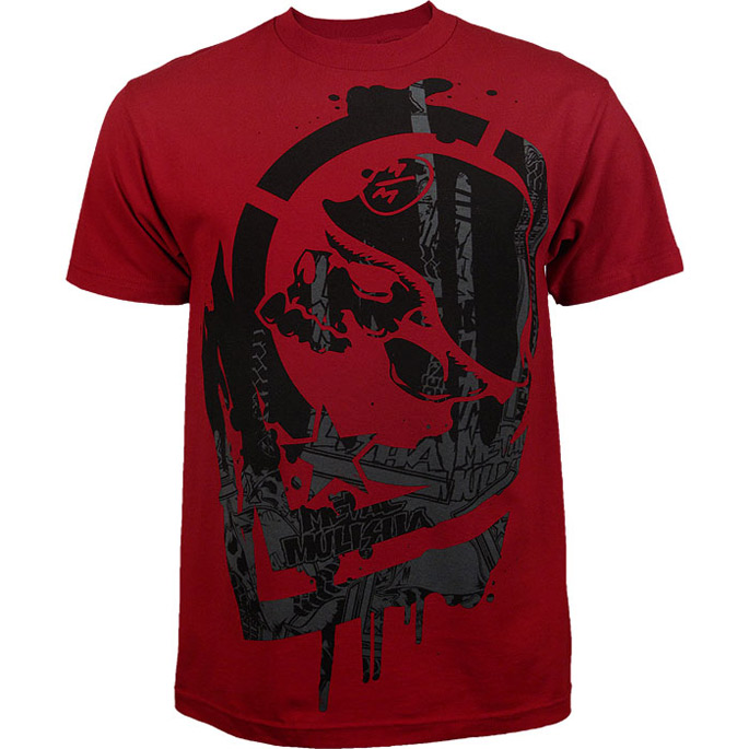 metal-mulisha-disarm-shirt