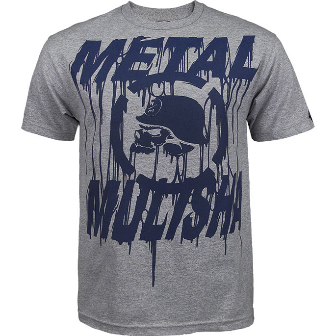 metal-mulisha-goo-shirt