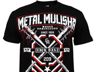 metal-mulisha-nick-diaz-ufc-158-walkout-shirt
