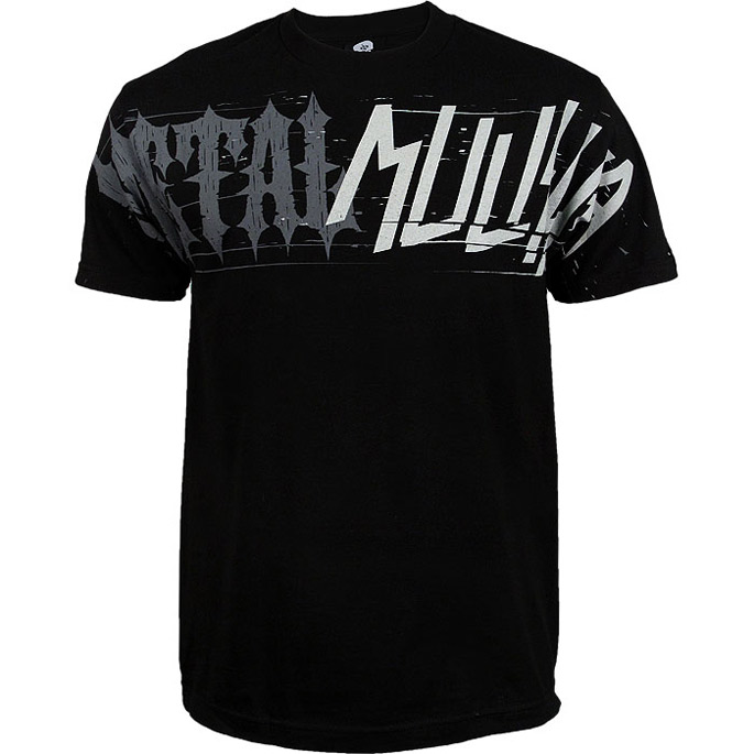 metal-mulisha-plan-shirt-black