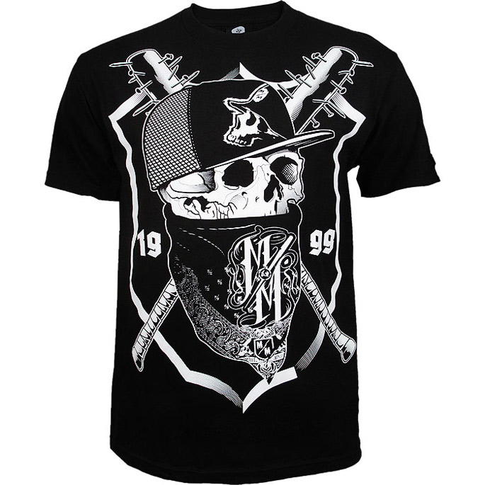 metal-mulisha-raider-shirt