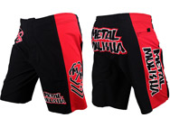 metal-mulisha-revelation-2-shorts