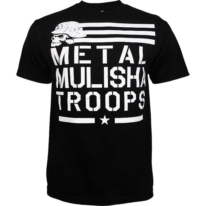 metal-mulisha-secure-shirt