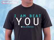 middleeasy-i-am-beat-you-shlemenko-shirt