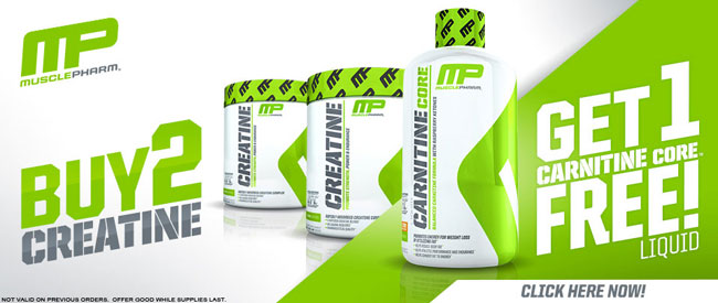 musclepharm-free-carnitine-deal