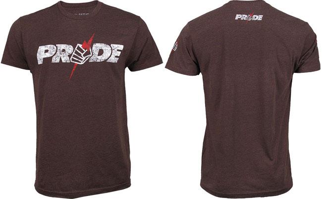 pride-shirt-brown