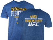 ronda-rousey-cornerman-ufc-157-shirt