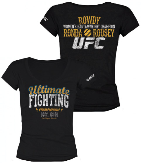 ronda-rousey-ufc-157-walkout-shirt