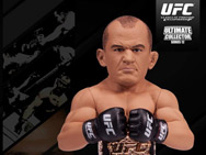 round-5-junior-dos-santos