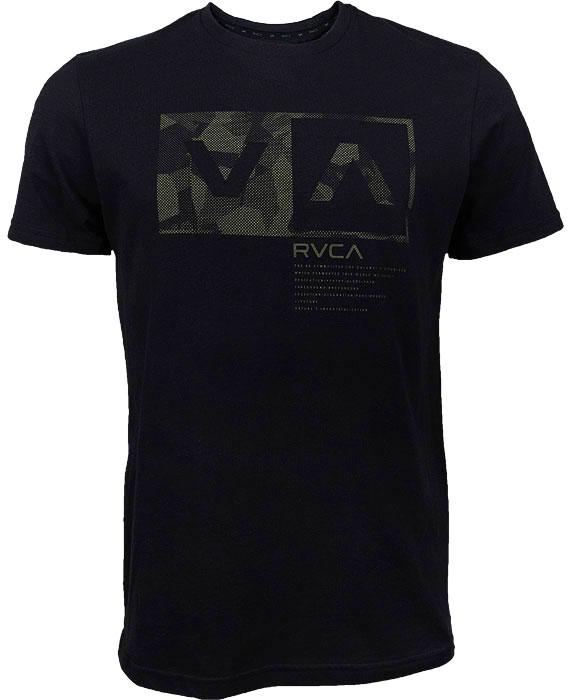 rvca-camo-box-shirt