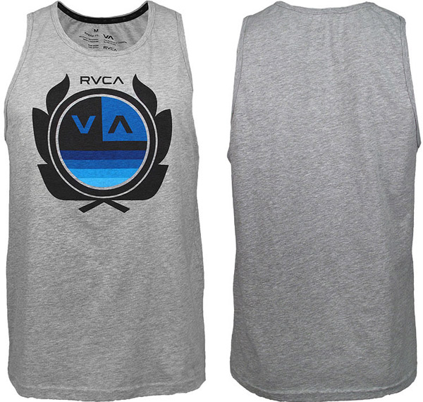 rvca-champions-badge-tank-top