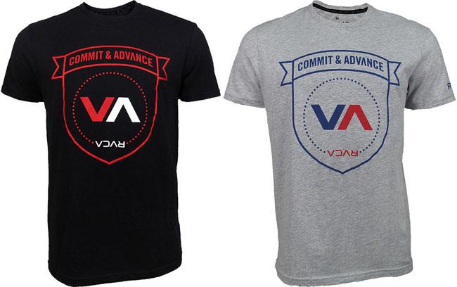 rvca-va-shiled-shirt