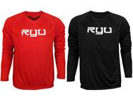 ryu-discipline-shirt