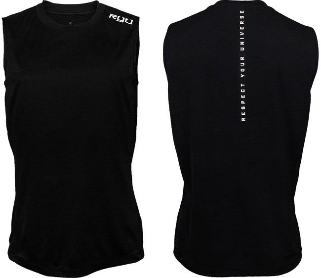 ryu-discipline-sleeveless-training-top-black