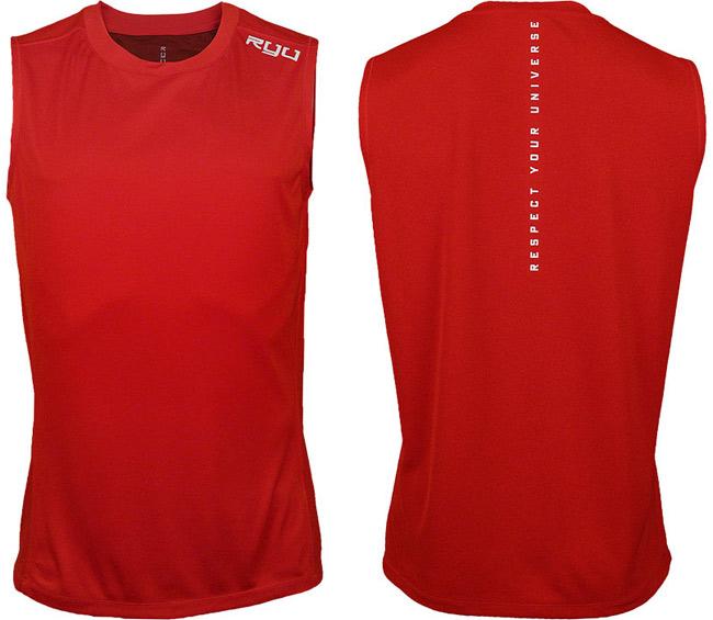 ryu-discipline-sleeveless-training-top-red
