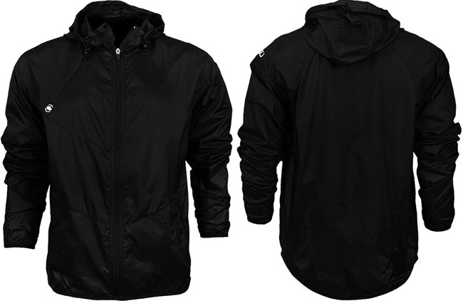 ryu-kanabo-wind-jacket-black