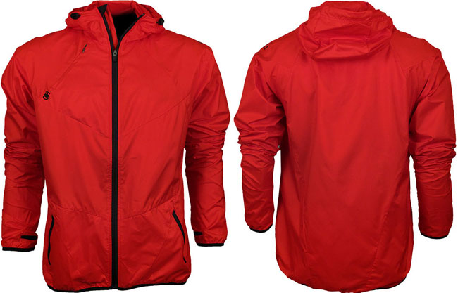 ryu-kanabo-wind-jacket-red