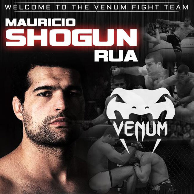 shogun-rua-joins-venum-fight-team