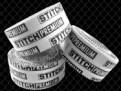 stitch-duran-tape
