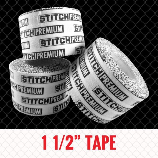 stitch-premium-1.5-tape
