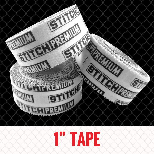 stitch-premium-tape