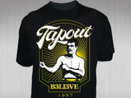 tapout-fighter-shirt