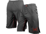 tapout-mofo-mma-shorts