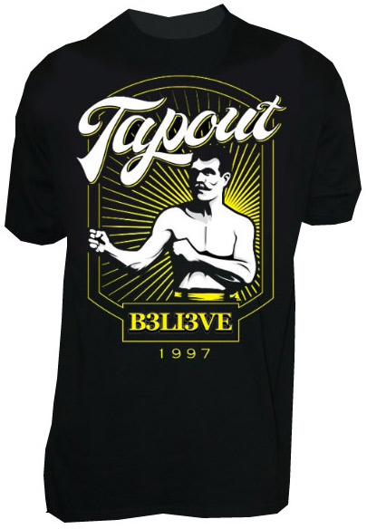 tapout-the-fighter-shirt